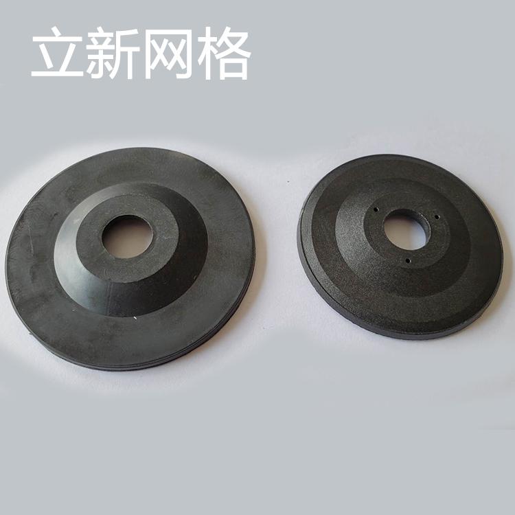 臨沂百葉輪基體廠家推薦 浙江百葉片基體定制