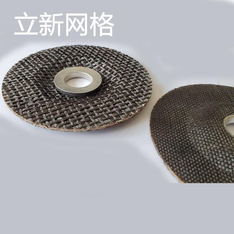 临沂百叶片基体厂家|专业的山东玻璃纤维网盖供应商