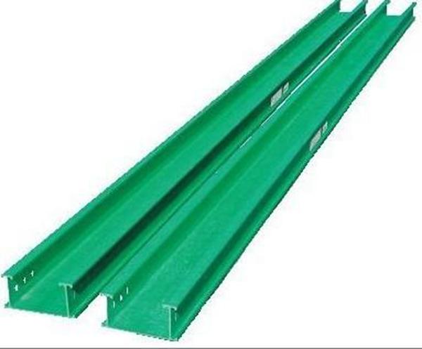精创阻燃托盘式电缆盒-阻燃托盘式电缆槽盒-价格-厂家