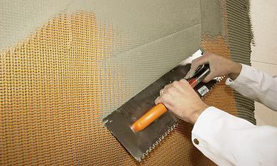 丹東保溫板粘結砂漿-想買高質量的保溫板粘結砂漿上哪