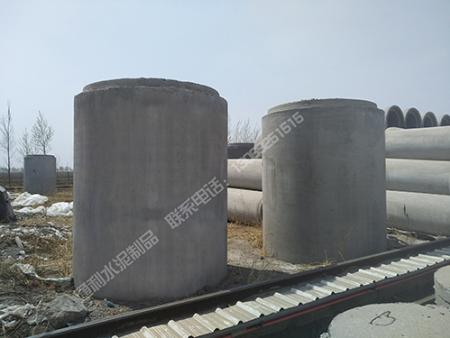 企口水泥管,吉林企口水泥管-欢迎来电咨询