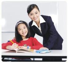 一对一辅导机构加盟|河南可信赖的一对一教育加盟公司