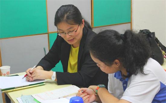 一對一教育加盟-河南可靠的一對一教育加盟哪家公司有提供