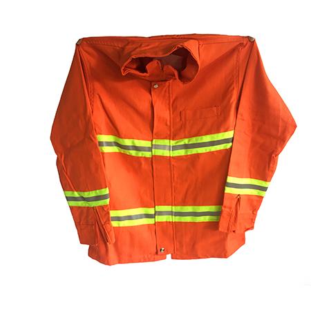 许昌消防战斗服-在哪能买到新式的97式战斗服