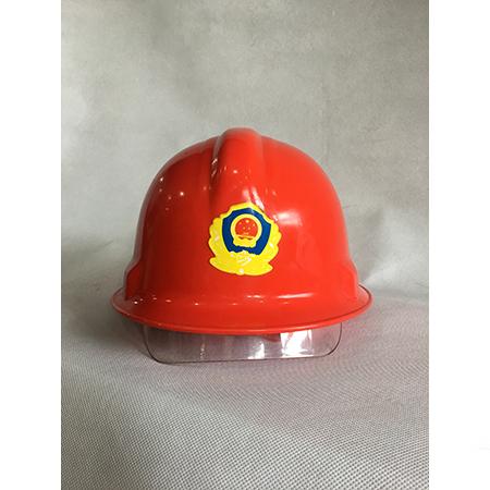 南阳消防战斗服价格|河南好用的97式战斗服