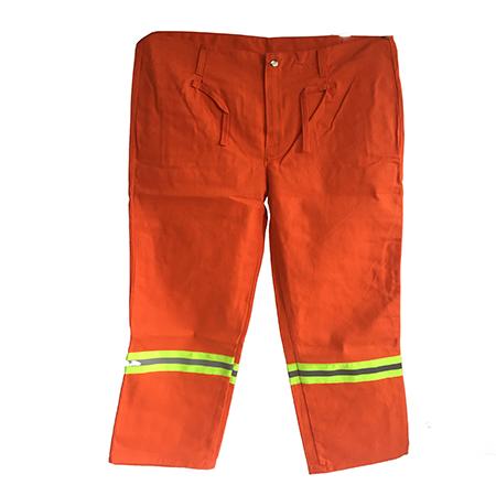 阻燃消防战斗服价格-好用的战斗服品牌推荐
