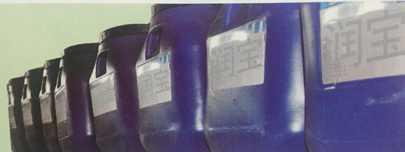 鐵路抑塵劑設備-好用的鐵路抑塵劑河南哪里有供應