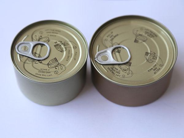 长清宠物罐头厂家|宠物罐头代加工供应商推荐