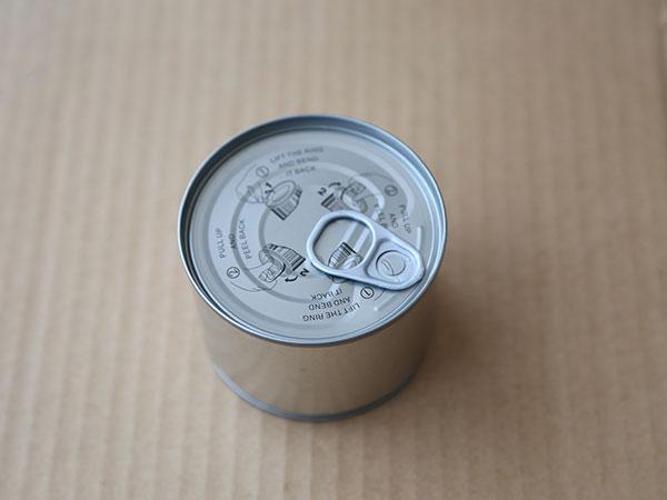 河北宠物罐头OEM代工_山东派克宠物食品供应销量好的宠物罐头代加工
