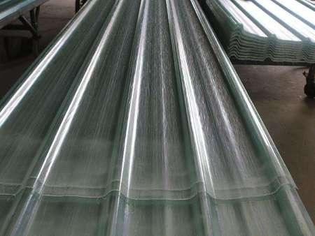 采光板廠家|遼寧實惠的采光板供應