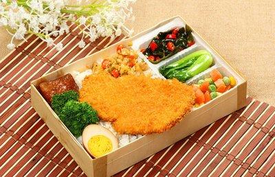 专业的绿色餐饮价格-厦门区域专业的餐饮集团