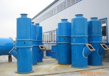 河北水膜除尘器价格|报价|批发—水膜除尘公司_2019年水膜