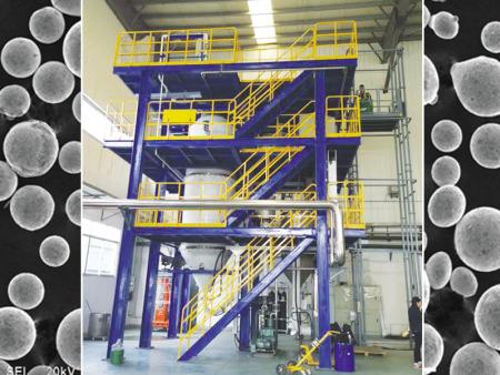 海南雾化设备-高性价雾化设备供应信息
