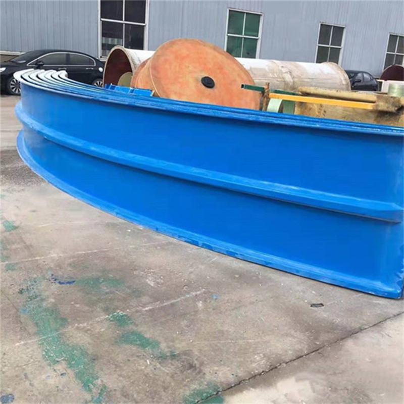 安徽玻璃鋼污水池蓋板-衡水性價比高的玻璃鋼污水池蓋板出售