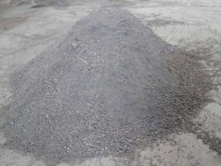 阜新保温板粘结砂浆施工的注意事项