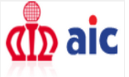 AIC2857F具有集成功率MOSFET的同步降压稳压器