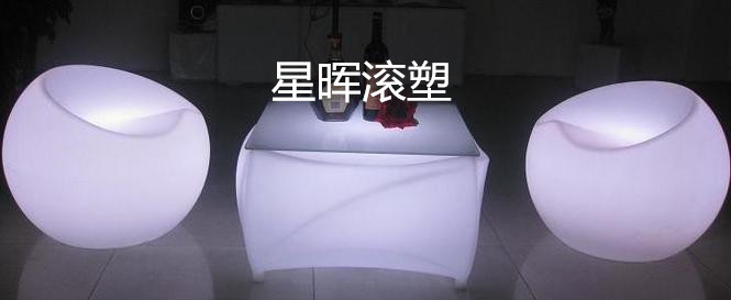 貴州燈罩-怎么買質量硬的LED發光燈罩呢