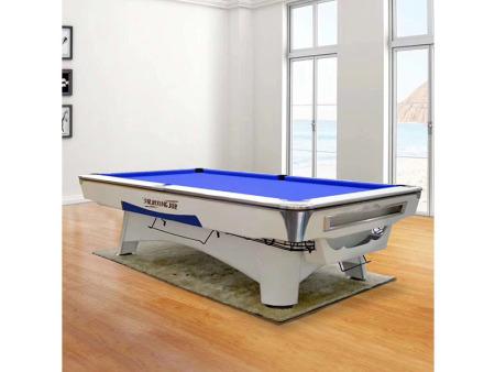 西宁台球桌