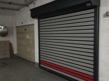 專業供應沈陽高端鋁合金卷簾門就去沈陽開門紅門窗,產品質量保證