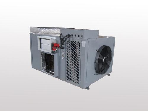 熱泵烘干機