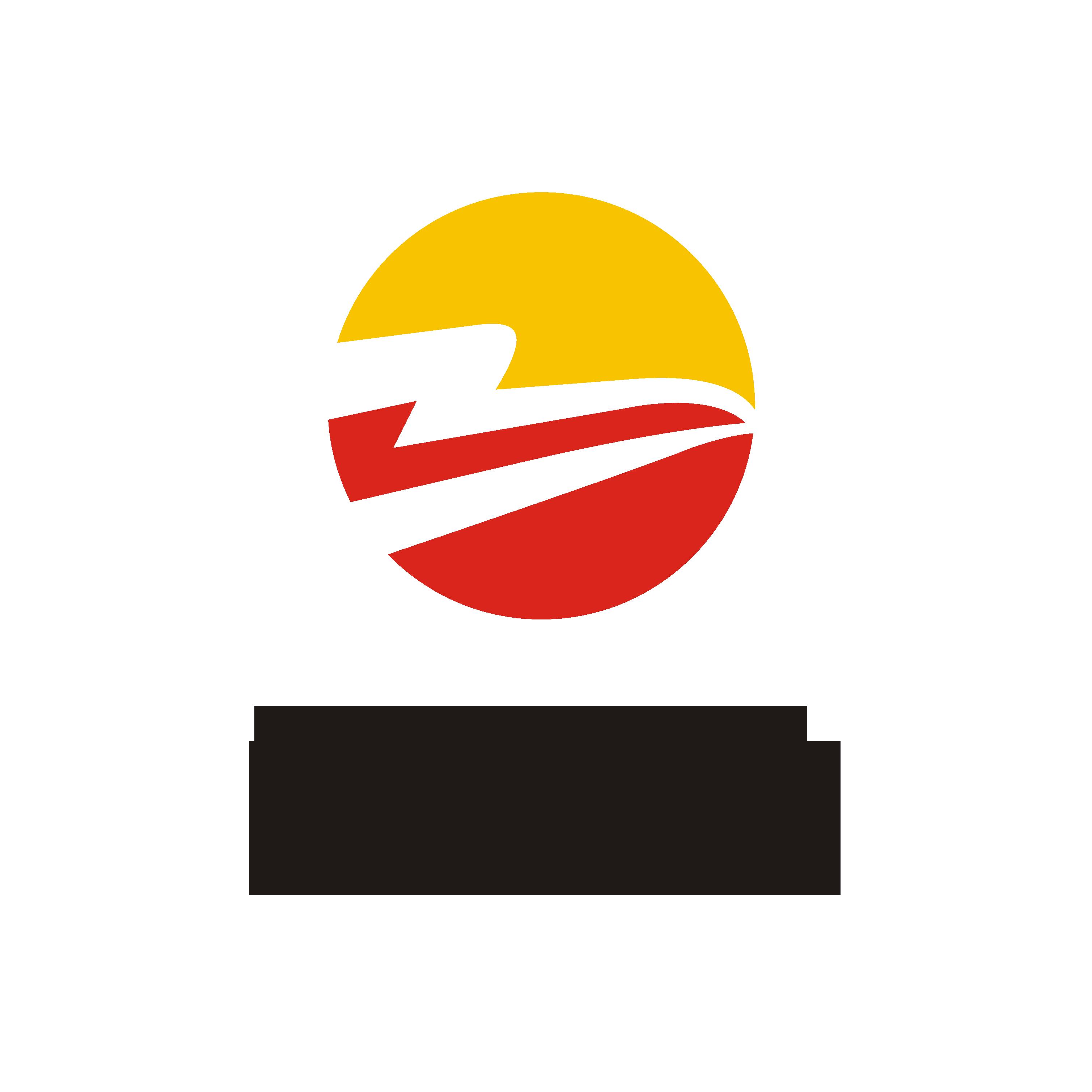 山东京灿卫生用品有限公司
