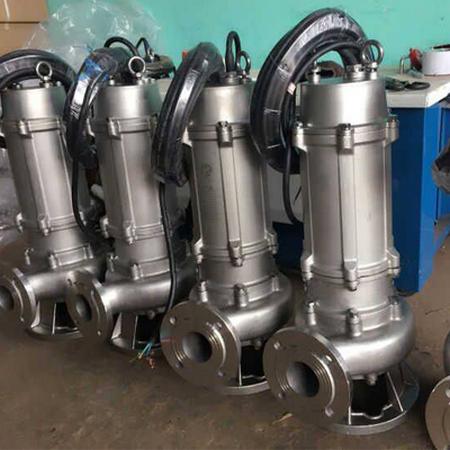高品质排污泵|好用的排污泵,方元泵业倾力推荐
