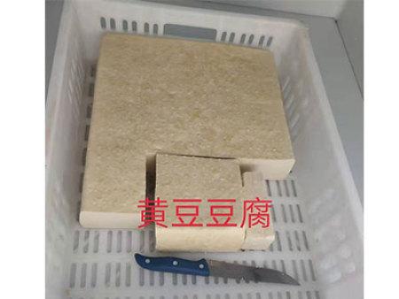 超值的冻豆腐供销 许昌真空豆腐批发