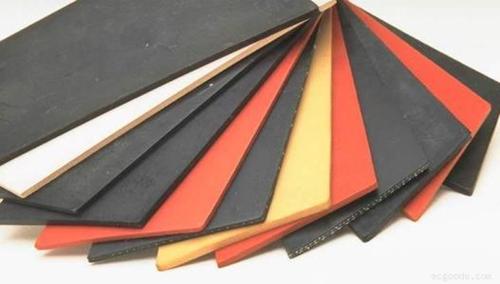 硅橡胶板批发厂家-陕西专业的石棉橡胶板供应商