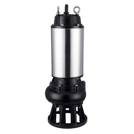 南京高品质不锈钢排污泵-高性价不锈钢排污泵供应信息