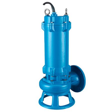潜水泵批发价格|方元泵业新款的潜水泵出售