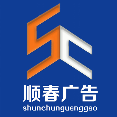新宝5官网-新宝5官网下载安装-新宝5app