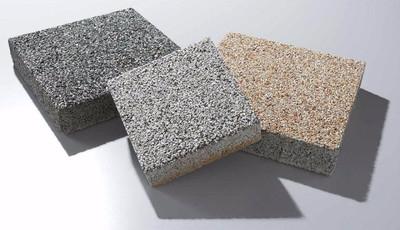 pc仿石砖定制-优良pc砖任你挑