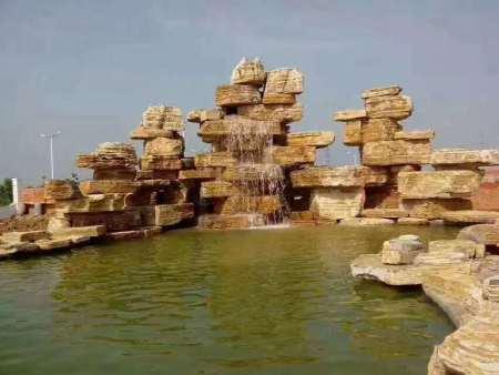 太湖石批发  太湖石多少钱一吨  太湖石价格  太湖石图片