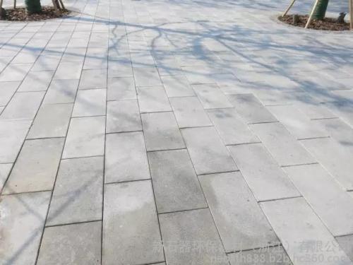 安康仿石路沿砖定制-供应陕西各类陕西仿石pc砖
