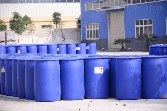 公路抑尘剂价格-郑州可靠的公路抑尘剂供应商