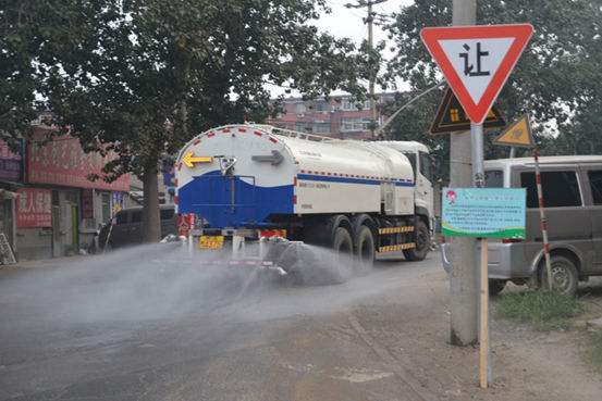 湖北矿山抑尘剂厂家-河南质量好的道路运输抑尘剂品牌