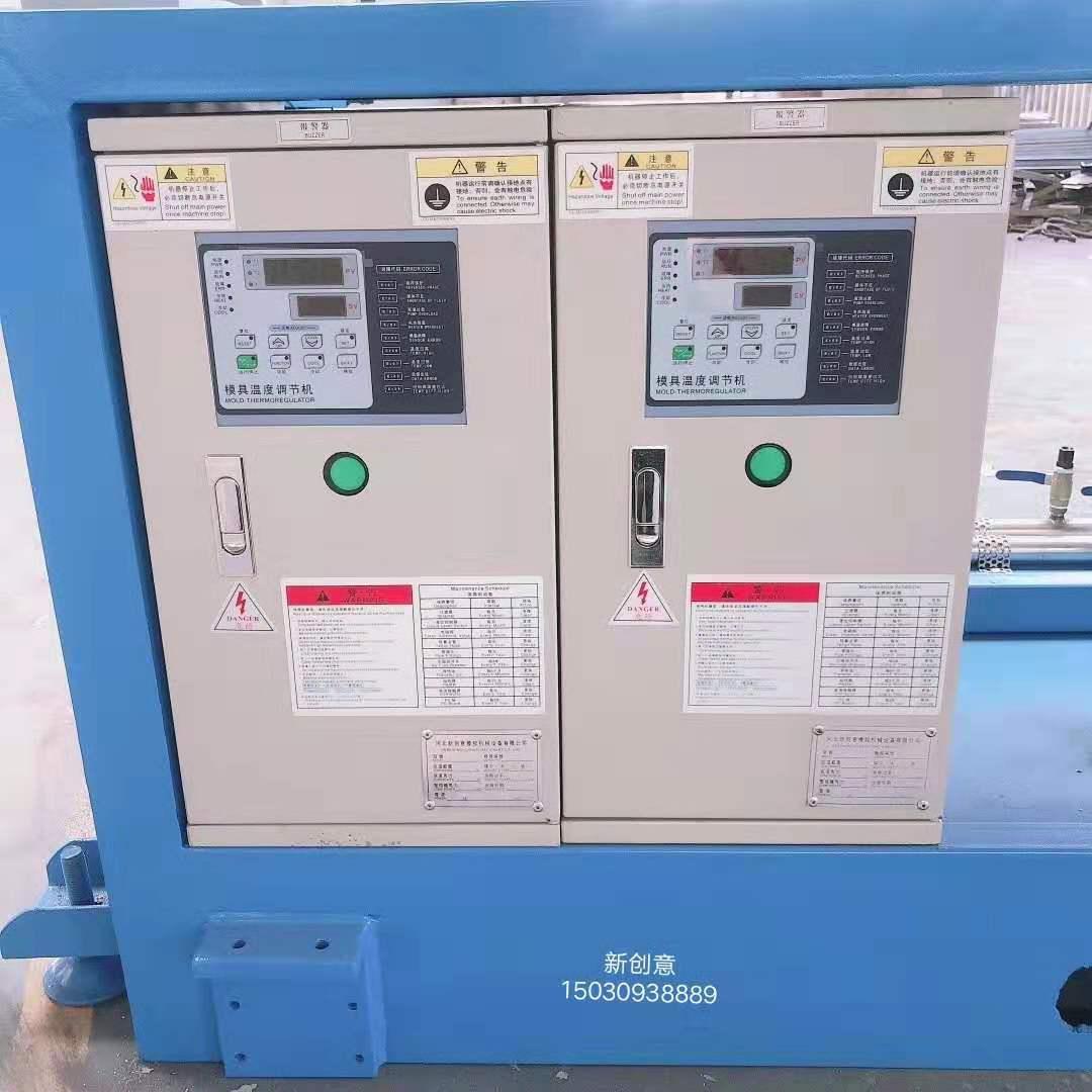 橡胶挤出生产设备,冷喂料橡胶挤出机,冷喂料橡胶挤出生产设备的作用