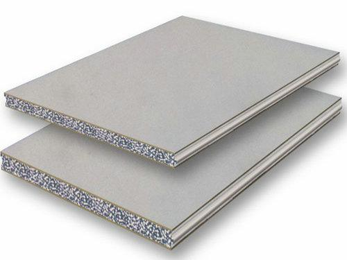 兰州轻质隔墙板|哪儿有卖高质量的白银轻质隔墙板