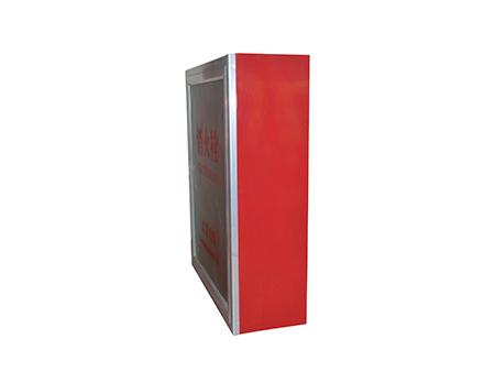 灭火器标箱批发-要买高性价标箱就到君安消防