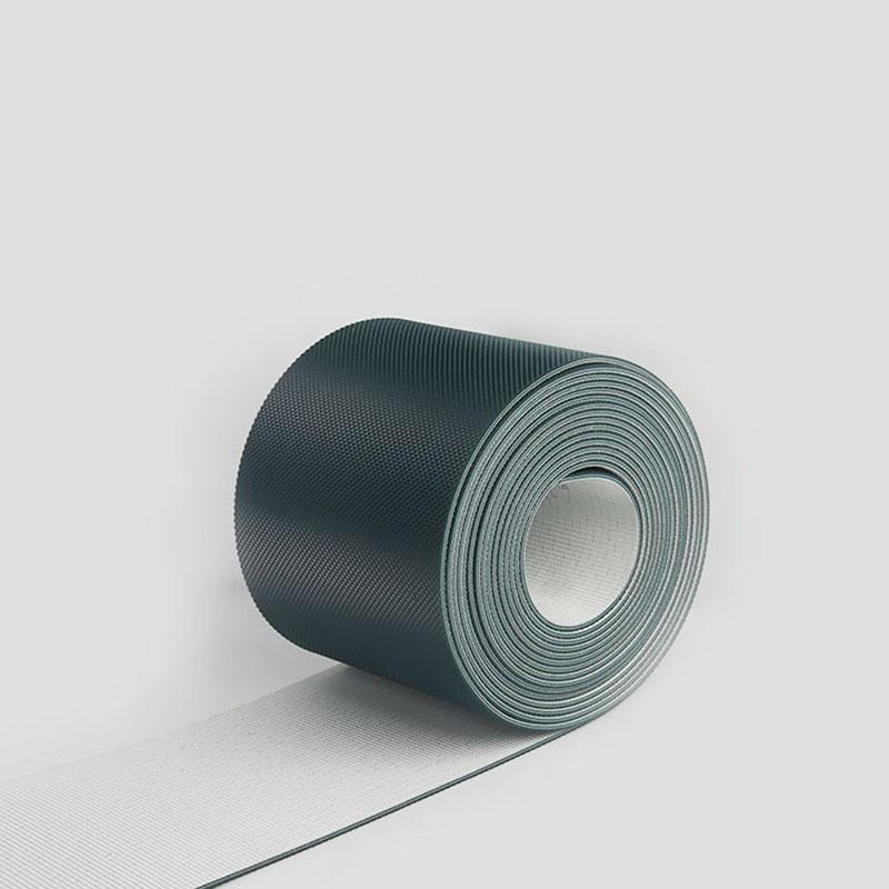 PVC输送带-食品输送带-食品棉布带-食品传送带