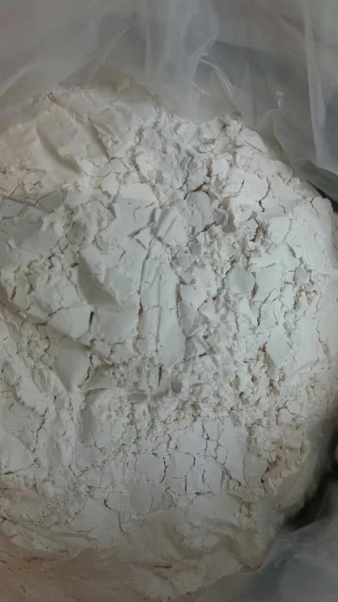 山东性价比高的氢氧化--新乡一铭钙业