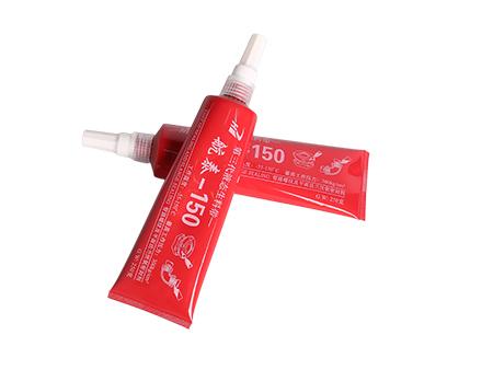 气溶胶价格-哪里有供应物超所值的气溶胶