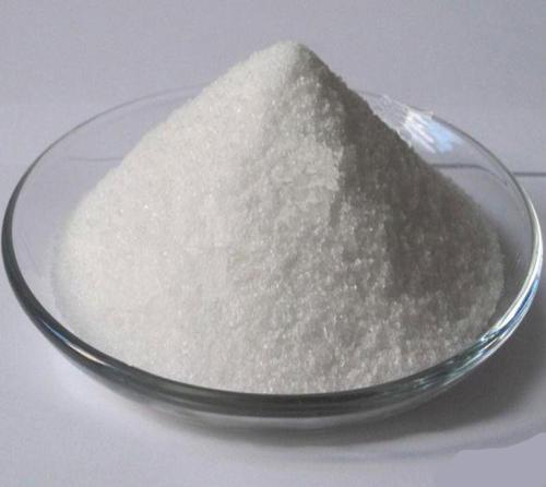 河南实惠的聚丙稀酰胺四川聚丙烯酰胺供应
