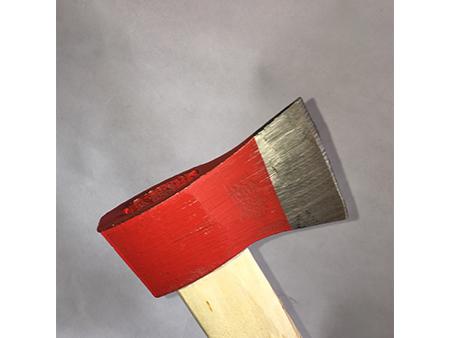 北京消防用具厂家-君安消防供应有品质的消防用具