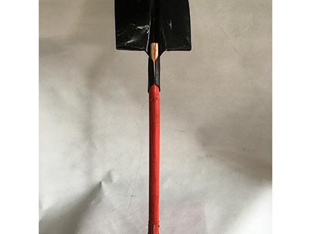 广州消防用具厂家-物超所值的消防用具厂家直销