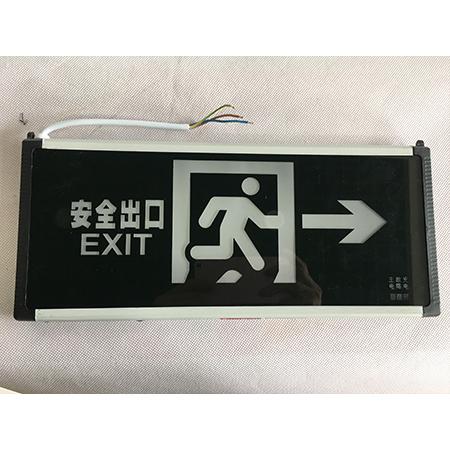 上海消防工具哪家好-质量好的消防工具品牌推荐