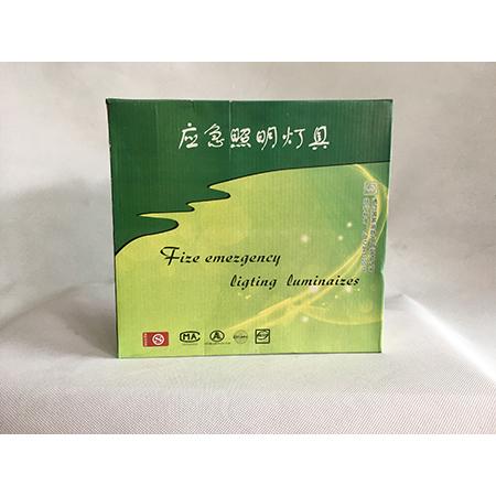 北京消防工具厂家-大量供应专业的消防工具