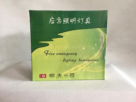 北京消防工具厂家-君安消防供应性价比高的消防工具