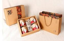 蓝莓文化传媒提供有品质的办公礼品定制服务-贾汪区办公礼品定制批发