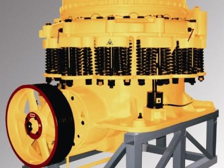 郑州液压圆锥破碎机使用方法 新乡哪里有供应质量好的液压圆锥破碎机